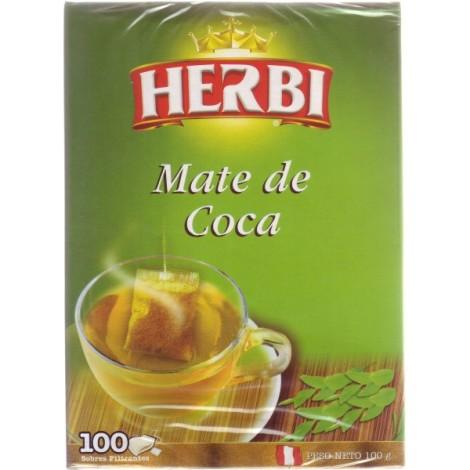organic-coca-tea-del-valle.jpg