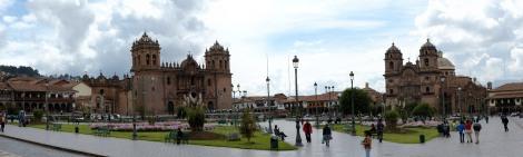 Plaza_de_Armas_de_Cuzco.jpg